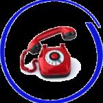 富邦當舖電話